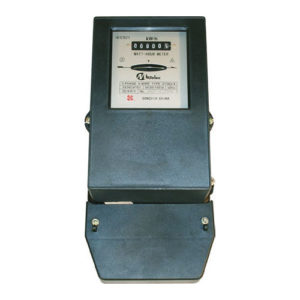 Three Phase Direct 30 - 100a