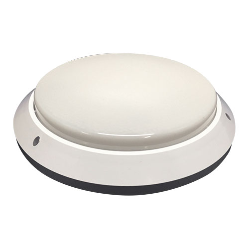 Centurion 2D 16W Opal + Daylight Sensor with Box