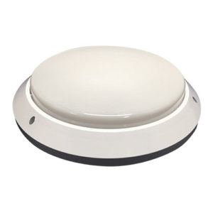 Centurion 2PL9 Opal + Daylight Sensor with Box