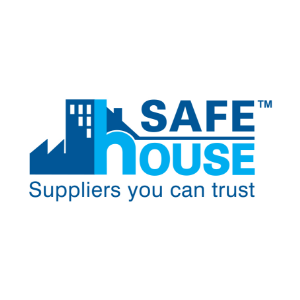 SAFEhouse Association