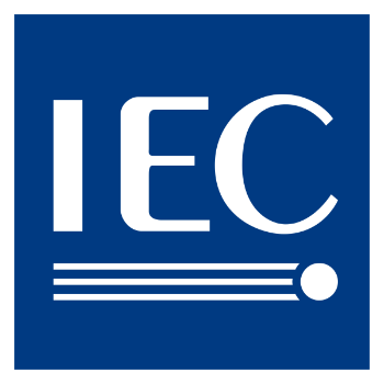 International Electrical Commision